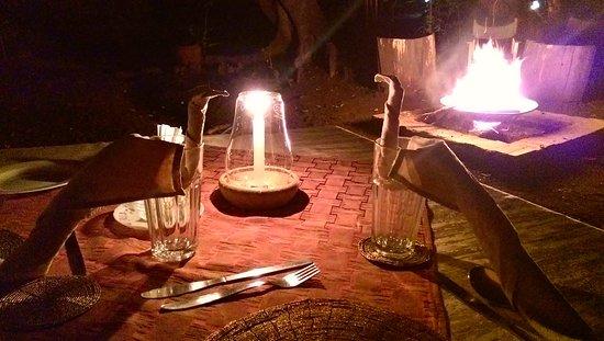 Bilde fra Murera Springs Eco Lodge