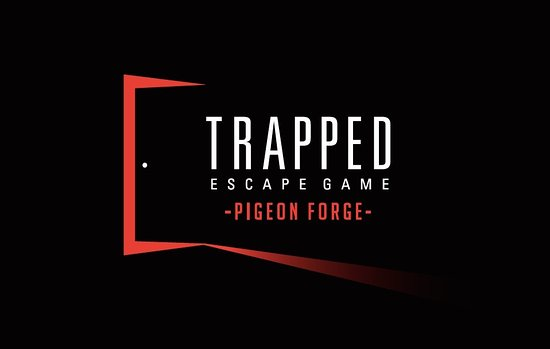 ‪Trapped Escape Game‬
