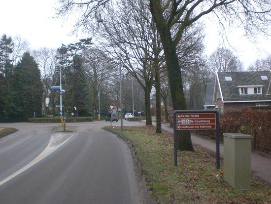 Goudsberg