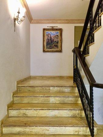 Hotel Maestranza: photo5.jpg