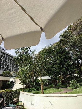 Pestana Casino Park Photo