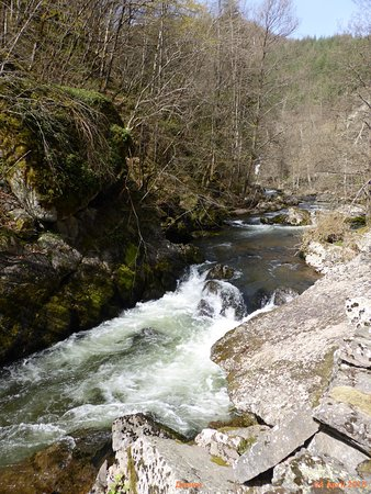 Devin, Bulgaria: photo6.jpg