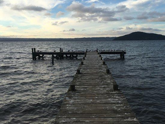Cedarwood Lakeside: photo1.jpg