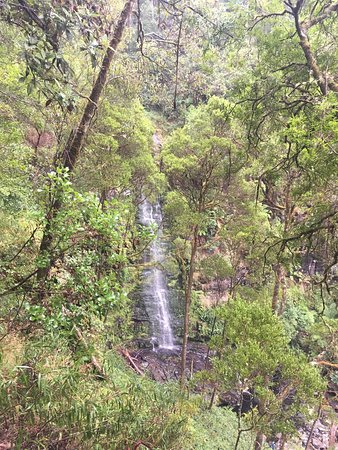 Erskine Falls: photo0.jpg