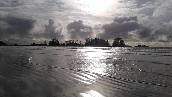 "Chesterman Beach: 20170303_160612_large.jpg"""