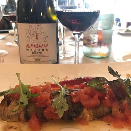 Restaurant De La Riera: photo4.jpg