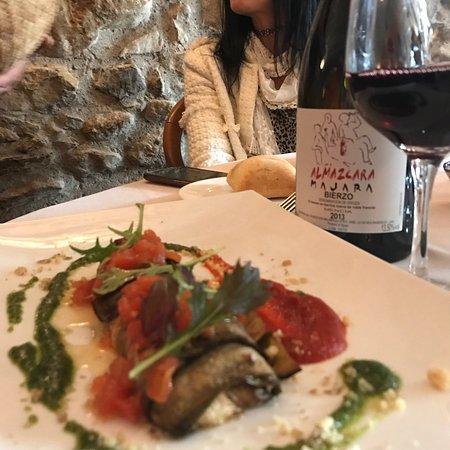 Restaurant De La Riera: photo5.jpg