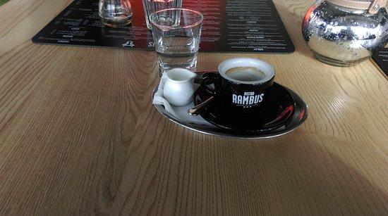 "Bistro Rambus: IMAG0437_large.jpg"""