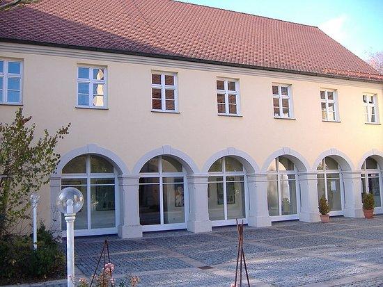 Käthe-Kruse-Puppen-Museum