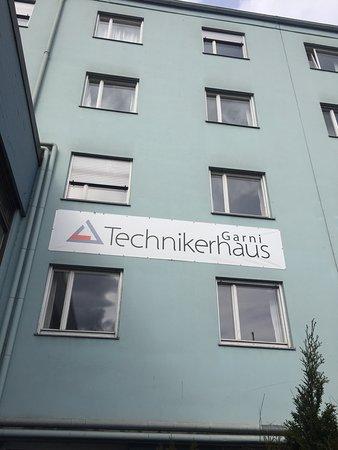 Technikerhaus: photo0.jpg