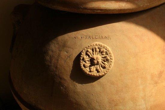 Palaia, Italy: photo0.jpg
