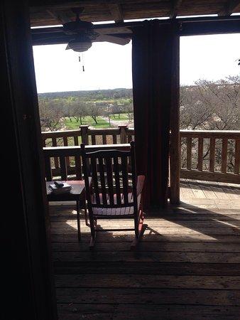 Gruene Mansion Inn Bed & Breakfast: photo2.jpg