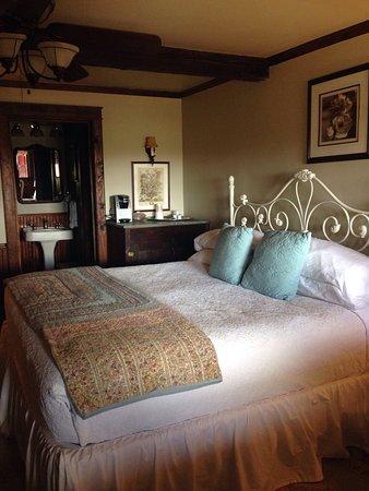 Gruene Mansion Inn Bed & Breakfast: photo3.jpg