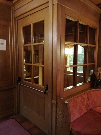 Hotel Miramonti Picture