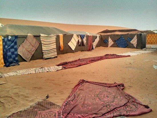 Palais des dunes: IMG_20170303_183129_large.jpg