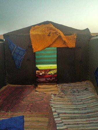Palais des dunes: IMG_20170303_183542_large.jpg
