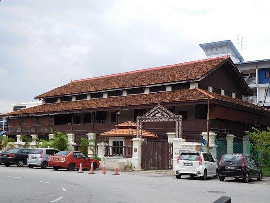 Klang Foto