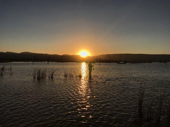 Pomonal, Australien: photo0.jpg