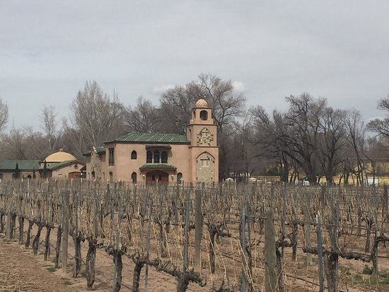 Casa Rondena Winery Albuquerque Nm Top Tips Before You