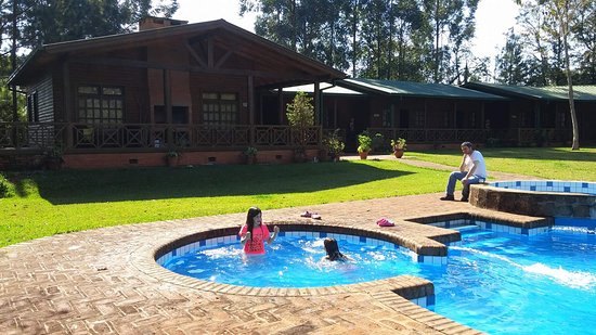 Toucan Lodge: FB_IMG_1488755941920_large.jpg