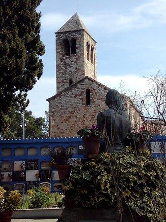 La Romanica