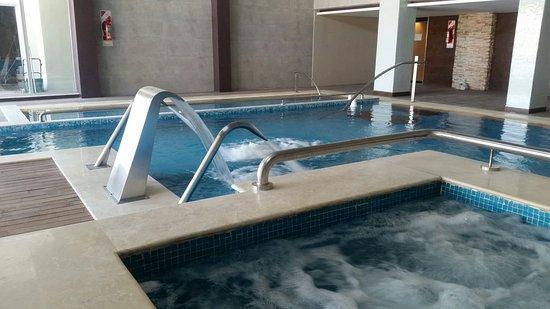 Rayentray Puerto Madryn Hotel Bewertungen Fotos Preisvergleich
