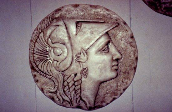 Hondrogiannis Marble Art