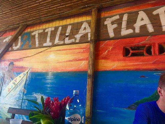 Tortilla Flats : photo0.jpg