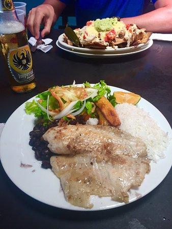 Tortilla Flats : photo1.jpg