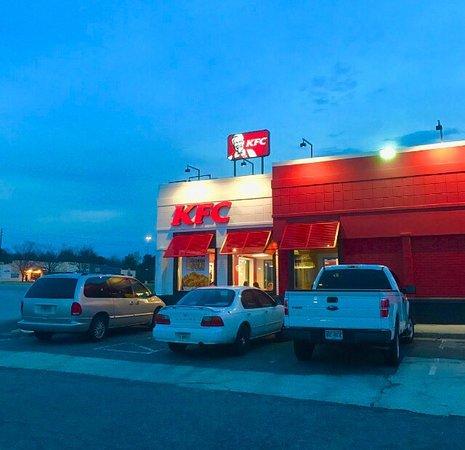 Cornelia, GA: photo0.jpg