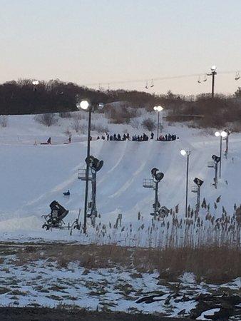 Boston Mills / Brandywine Ski Resort: photo1.jpg