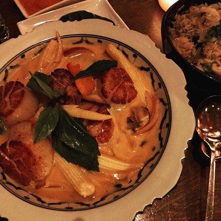 Photo of Chinese Restaurant TAO Nightclub at 3355 Las Vegas Blvd S, Las Vegas, NV 89109, United States