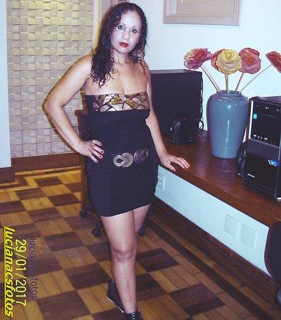 Hotel Monte Castelo: 100_4424_large.jpg