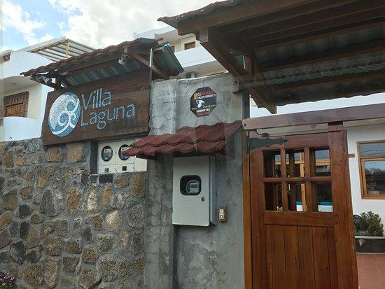 写真Villa Laguna枚
