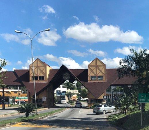 São Roque São Paulo fonte: media-cdn.tripadvisor.com