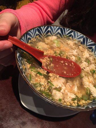 Chai Thai Kitchen: photo2.jpg