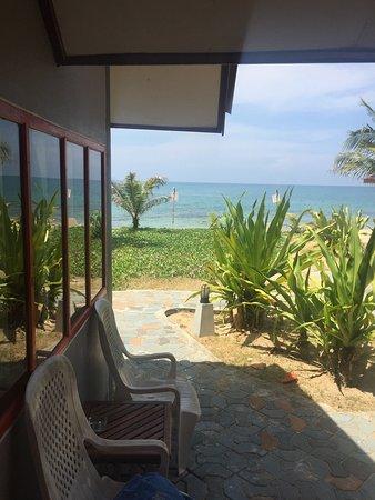 Lanta Nature Beach Resort: photo0.jpg
