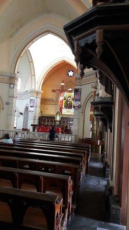 borella all saints church colombo tripadvisor rh tripadvisor com