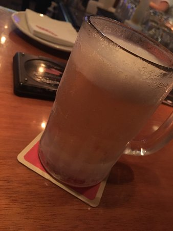 Outback Steakhouse - Campinas : photo0.jpg