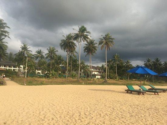 Khaolak Orchid Beach Resort: photo2.jpg