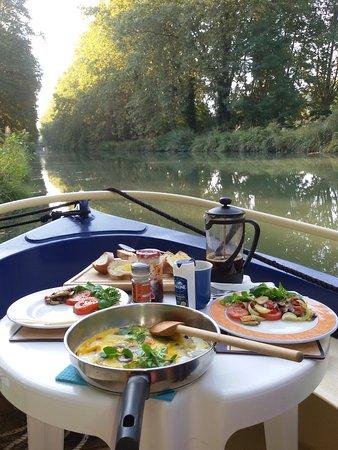 Meilhan-sur-Garonne