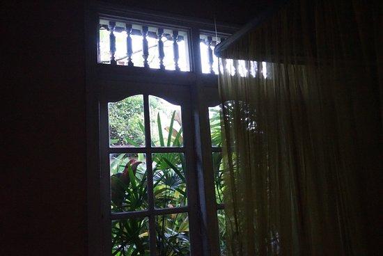 Casa Mia BnB Bali Seminyak: photo3.jpg