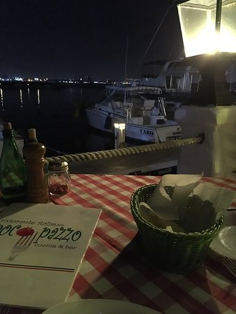 poco pazzo bar e pizzeria : photo0.jpg