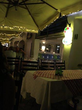 poco pazzo bar e pizzeria : photo1.jpg