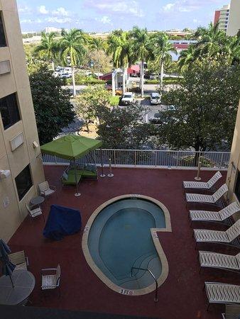 Fairfield Inn & Suites Miami Airport South: photo1.jpg