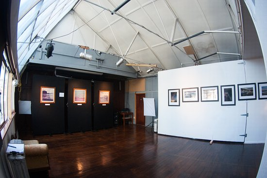 Benessere Studios