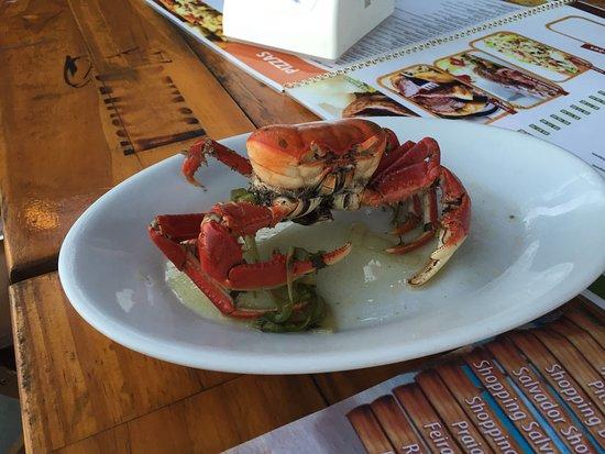Beach Stop Restaurante & Bar : photo0.jpg