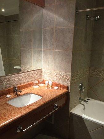 Hotel Loberias del Sur: photo1.jpg