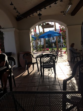 Old Town Coffee Company : photo0.jpg