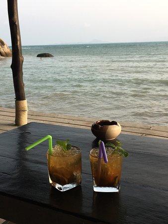 THE BAY Resort & Restaurant: photo2.jpg